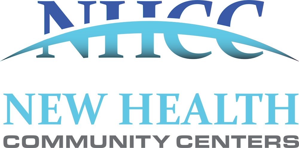 New Health Community Centers